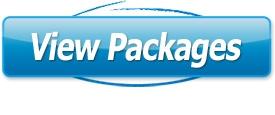 flat fee mls packages